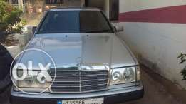 Mercedes 2 doors for sale