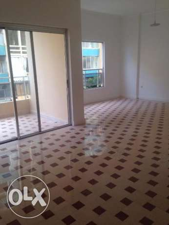 MG728 Apartment for rent located in Rawche, 125m2, 2nd floor.