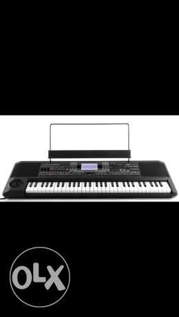 korg micro arranger.arabic beats and sounds