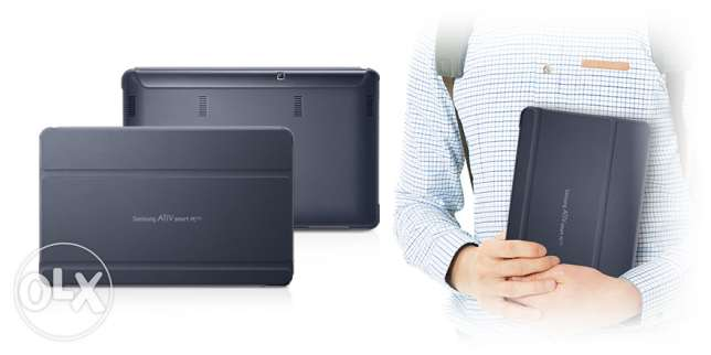 samsung ativ smart pc 500t cover