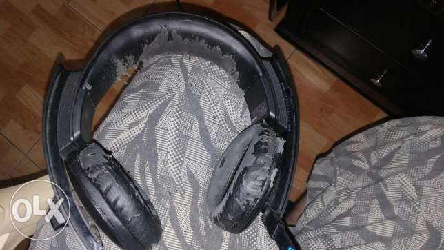 Headset for Sale حارة حريك -  2