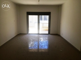 120sqm apartment for rent in Zouk Mosbeh
