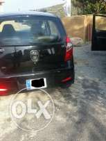 2014 i10 for sales, automatic