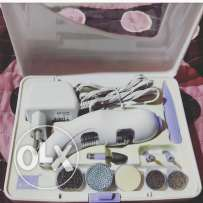 Essential Nail care set