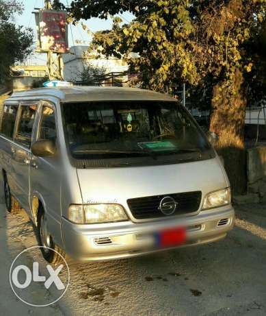 Ssang Yong for sale