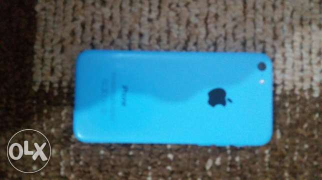Iphone 5c trade 3ala telephone sony 2w samsung 2w lg any 2aw be3 120$