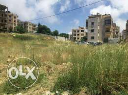 Land for sale in Majdalbaana مجدلبعنا