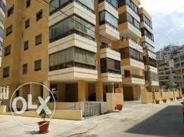 Dohat Aramoun Brand New Spacious Three Bedroom Apartment - دوحة عرمون