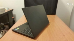 Dell core i7 8gb 1tb vga geforce dedicated