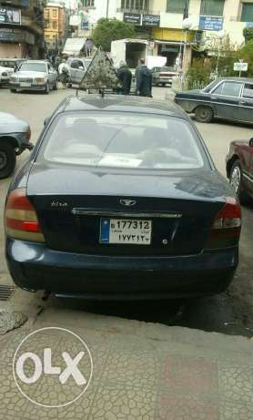 Daewoo Cars for sale