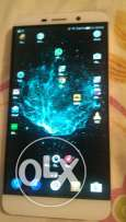 Ietv 4gb ram 32gb rom octacore 2ghz,,trade or cash