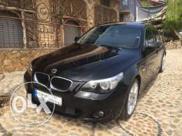 bmw 2005 look m5 for sale