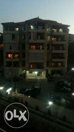 Apartments for rent in Aaramoun