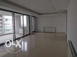 Talet Khayyat: 290m apartment for sale.
