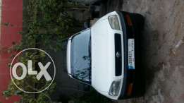 4x4 full ABS Ac all top
