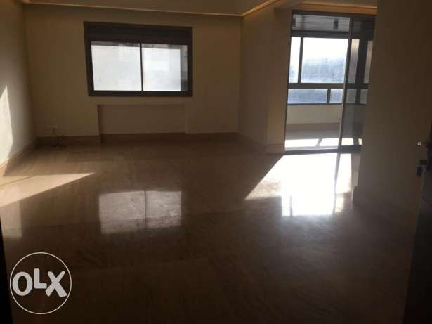 must sell ASAP reduced price Hamra apartment
