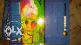 International encyclopedia
