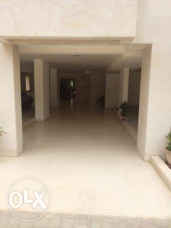 new apartment 270sqm for sale with view in araya بعبدا -  2