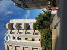 House for sale in mtayleb