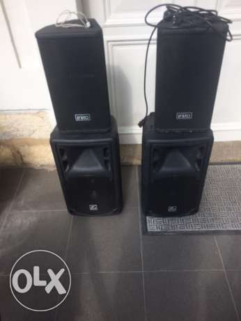 equipments for sale