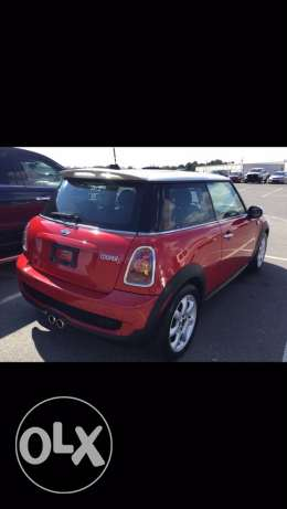 mini S car for sale