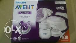Brand new Avent Electric pump