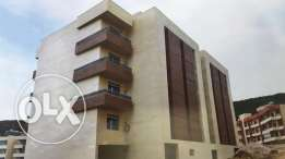 special apartment in Bleibel, بليبل great location