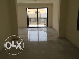 Dar Fatwa: 200m apartment for sale.