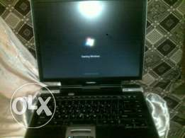 Be3 laptop