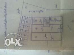 Shops and depot for rent in batroun