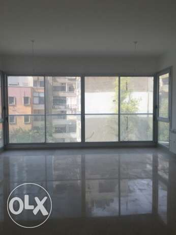 Sodeco: 230m2 apartment for sale