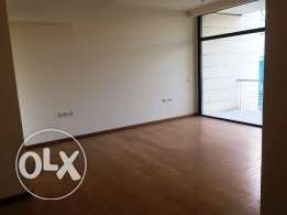 A 550 Sqm Duplex Apartment for Rent in Minet al-Hoson, Beirut (AP1892)