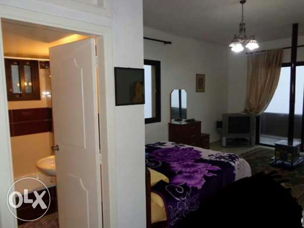 Chalets for rent for new year المتن -  1