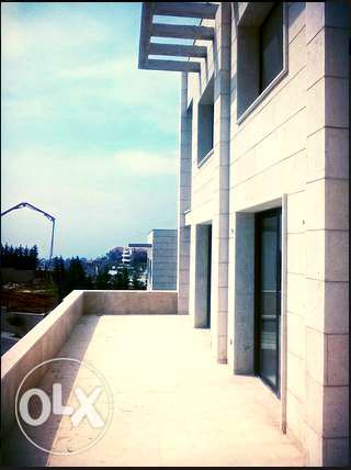 Villas in Majdelyoun (greater Saida area) for Sale