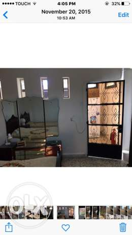apartment for rent الراسيـة  -  6