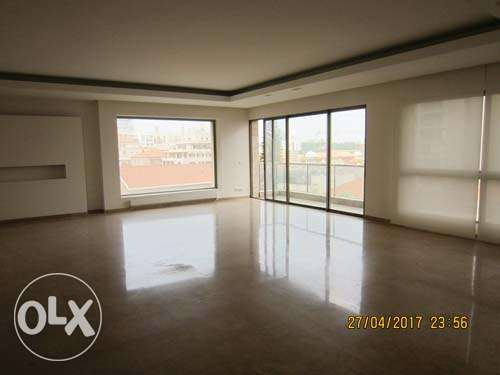 385sqm Apartment For Rent Saifi