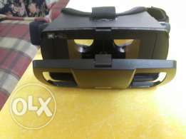 Lefant VR Headset