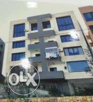 Duplex 240m2 in BSALIM for rent