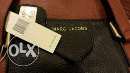 marc jacobs 650$