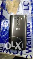 lg g3 32 gb in perfect condition for sale or trade