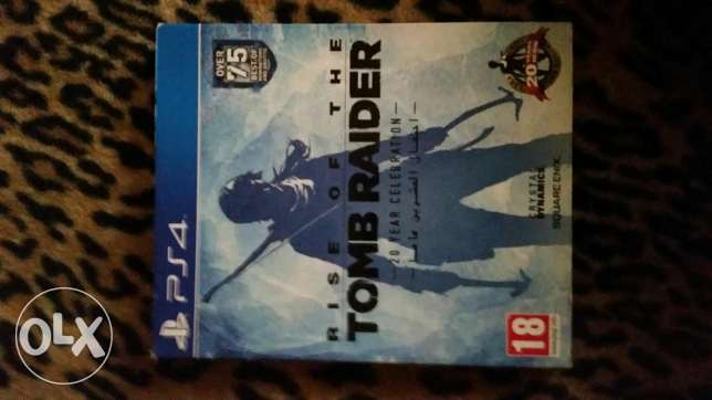 Rise of the tomb raider for sale ktir ndife arabic loc tripoli wtsp me