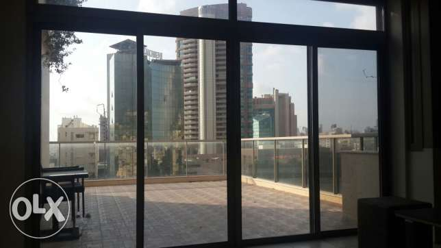 For sale a new apartment at jisr el bacha المتن -  3