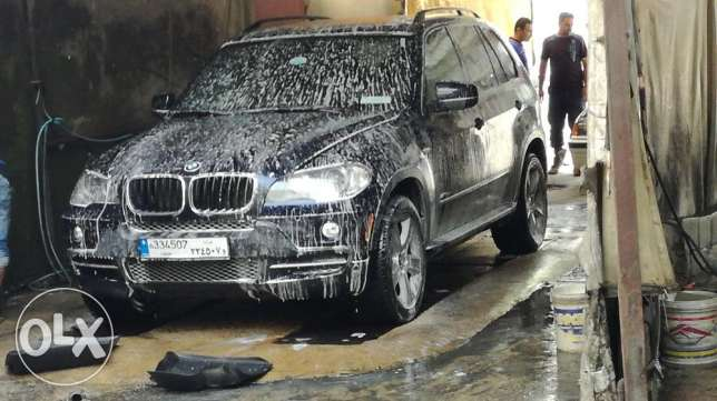 Best deal x5 mod 2010 clean v6 xdrive sport 21500$ panoramic tiptronic