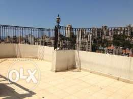 HOT DEAL A beautiful duplex for sale in Antelias