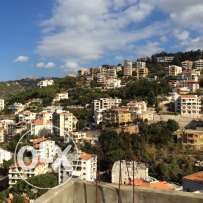 Property/Land for sale in Jeita