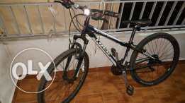 Trek for sale