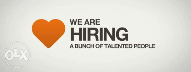 we are hiring for a multinational companies from all the categories