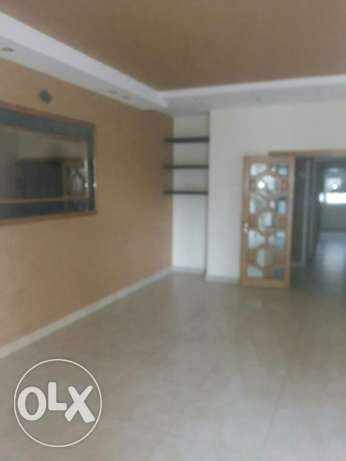 jisr l bacha 150m for rent