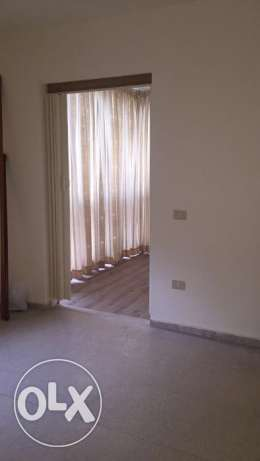 Semi Furnished Apartment for rent in Achrafieh #PRE1086