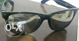 Sunglasses from h&m